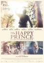 Filmplakat: The Happy Prince