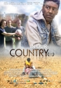 Filmplakat: In Our Country