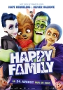 Filmplakat: Happy Family
