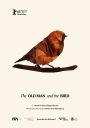 Filmplakat: The Old Man and the Bird