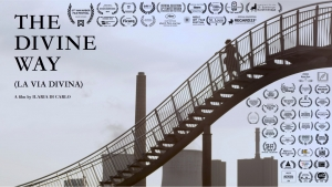 Filmplakat: The Divine Way