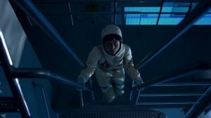 Filmplakat: Moonjump